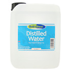 Distilled Water - 5, 15 or 25 Litres by Bob's Best - Ultra Pure Food Grade