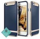 [Caseology® Premium Outlet] Apple iPhone 6S [WAVELENGTH] Shockproof Case Cover