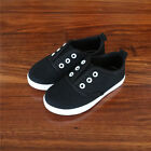 hot Children Baby Toddler Shoes Boys Sport Shoes Girls Canvas Shoes Kids Sneaker