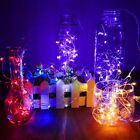 String Fairy Light 40 LED Battery Operated Xmas Party Romantic Wedding TXST