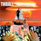 Chemical Wedding by Thrall (noise rock) (CD, Oct-1996, Alternative Tentacles)
