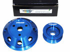 Trust Greddy Light Weight Pulley Kit for 04-11 Mazda RX-8 SE3P 13B-MSP