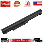 Battery / Charger for HP Pavilion 14 15 TouchSmart Series 776622-001 752237-001