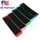 1pcs Yoga Ballet Turn Spin Board Pad Dance Exercise Tool Improve Balance Block
