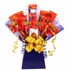Reese's American Chocolate Bouquet Tree Explosion Gift Hamper Selection Box