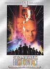 Star Trek - First Contact (Two-Disc Special Collector's Edition) DVD, Alice Krig