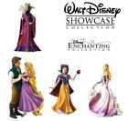 DISNEY Showcase & Haute Couture Collection, Statement Figurines, Disney Princess
