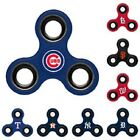 MLB 3-Way Fidget Spinner By Forever Collectibles -Select- Team Below