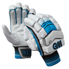 Gunn & Moore Cricket Batting Gloves 606