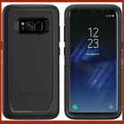 Genuine OtterBox Defender Heavy Duty Cover Case  for Samsung Galaxy S8 S7 S6 S5