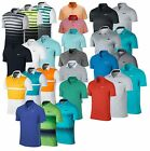 Nike Golf Polo Shirt Clearance S M & L - 1st Class Post RRP£55+