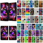 For Samsung Galaxy J7V J727/ J7 Sky Pro/ Perx Pouch Canvas Wallet Case Cover