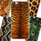 Animal Pattern Cover for HTC One X10, Design Painted Case WeirdLand