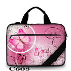 Messenger Case Handle Bag Carry Cover For 15* 15.4* 15.6* Lenovo ThinkPad Laptop