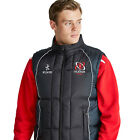 Ulster Rugby Boy's Elite Gilet (2016-2017)