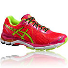 Asics Womens GT-2000 v3 Support Running Sport Trainers Pumps Shoes T550N-2107
