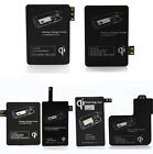 note 3 s charger kit - Qi Wireless Charger Charging Receiver Kit For Samsung Galaxy S3/S4/S5 Note 2/3/4