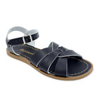 Ladies Adult Salt Water Sandals