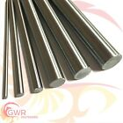"13/32"" 7/16"" 15/32"" 1/2"" upto 3/4"" Imperial Silver Steel Bar Ground Shafting"