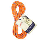 US STOCK 8mm 19kN Double Braid Climbing Accessory Cord Prusik Lanyard By CE UIAA