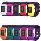 Accessory Silicone Sleeve Slim Band Cover Protector For Garmin Vivoactive HR