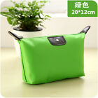 Makeup Bag Portable Entrancing Multifunction Travel Cosmetic Toiletry Case Pouch