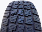 Used P225/55R17 97 T 11/32nds Hercules Avalanche X-TREME