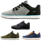 Fox Racing Motion Scrub Fresh Lifestyle Casual Skate Moto Mens Shoe