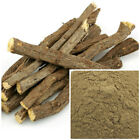 Licorice Root powder, organic, soap making supplies, herbal extracts.