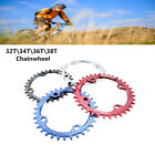 Chain Ring Chainring Narrow Wide Single 104BCD 32t or 34t 9/10/11 Speed