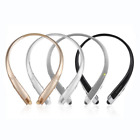 Wireless Bluetooth Headset Earphone Headphone For iOS Android US SHIPPING