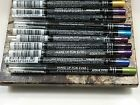 Make Up For Ever Aqua Eyes Waterproof Eye Pencil (You Pick)  1.2 g MFG SEALED