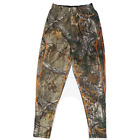 85beae66ae705 $75.0 Realtree® Thermal Scent-Lok® - Slayer BottomBase Layers - 177867
