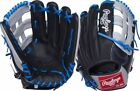 "Rawlings Heart of the Hide ColorSync 12.75"" Baseball Glove"