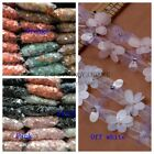 10 yards 5color sequins rhinestones pearls handmade lace trim 3cm wholesale