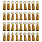 Lot 10/20 20leds Cork Shaped Lights String Wine Bottle Lamp Party Home Decor 2m