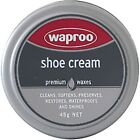 New Waproo Waproo Shoe Cream 45g