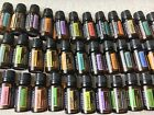 doTerra ESSENTIAL OIL New & Sealed Free Coconut Oil Pump Top with buy 2 or more