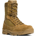 "Danner Men's Tanicus 8"" Coyote Hot 55316"