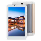"iRULU eXpro6 Phablet 7"" Tablet Android 7.0 3G+WiFi Quad Core 16GB GPS Google GMS"