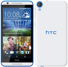 HTC Desire 820 Dual SIM 4G Android 13MP 16GB Smartphone 5.5