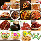 Внешний вид - Chinese Snacks Foods Delicious Casual Snacks Party Supplies Lots Choose