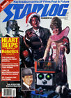 STARLOG Magazine # 53 Dec.1981 Science Fiction Media Full-Color Photos Articles