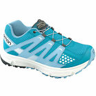 Salomon XR Mission Schuhe