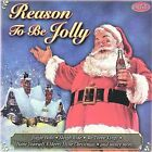 Celebrating with Coca Cola: Reason to Be Jolly by Mistletoe Swing Orchestra... $1.49  on eBay