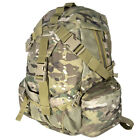 Flyye Carapax Backpack Army Tactical Rucksack Cadet Carry Day Pack Multicam Camo