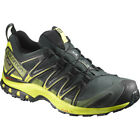 Scarpe uomo hiking Salomon XA PRO 3D GTX (gore-tex) - 398526