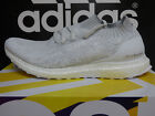 NEW AUTHENTIC Adidas UltraBOOST Uncaged Shoes Men's Running shoes - BY2549
