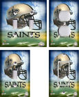 NFL - New Orleans Saints - Light Switch Covers Home Decor Outlet on eBay
