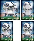 NFL - Tennessee Titans - Light Switch Covers Home Decor Outlet on eBay